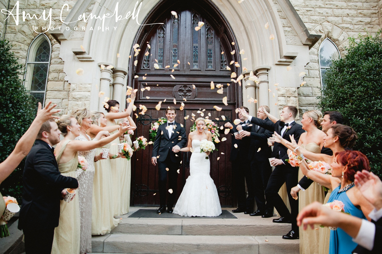 chelseamike_wedss_pics_amycampbellphotography_080.jpg