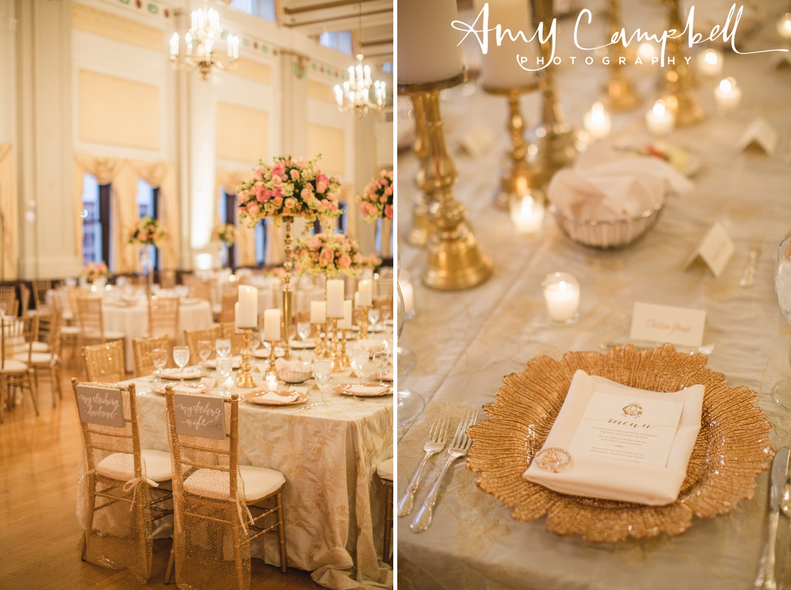 chelseamike_wedss_pics_amycampbellphotography_102.jpg