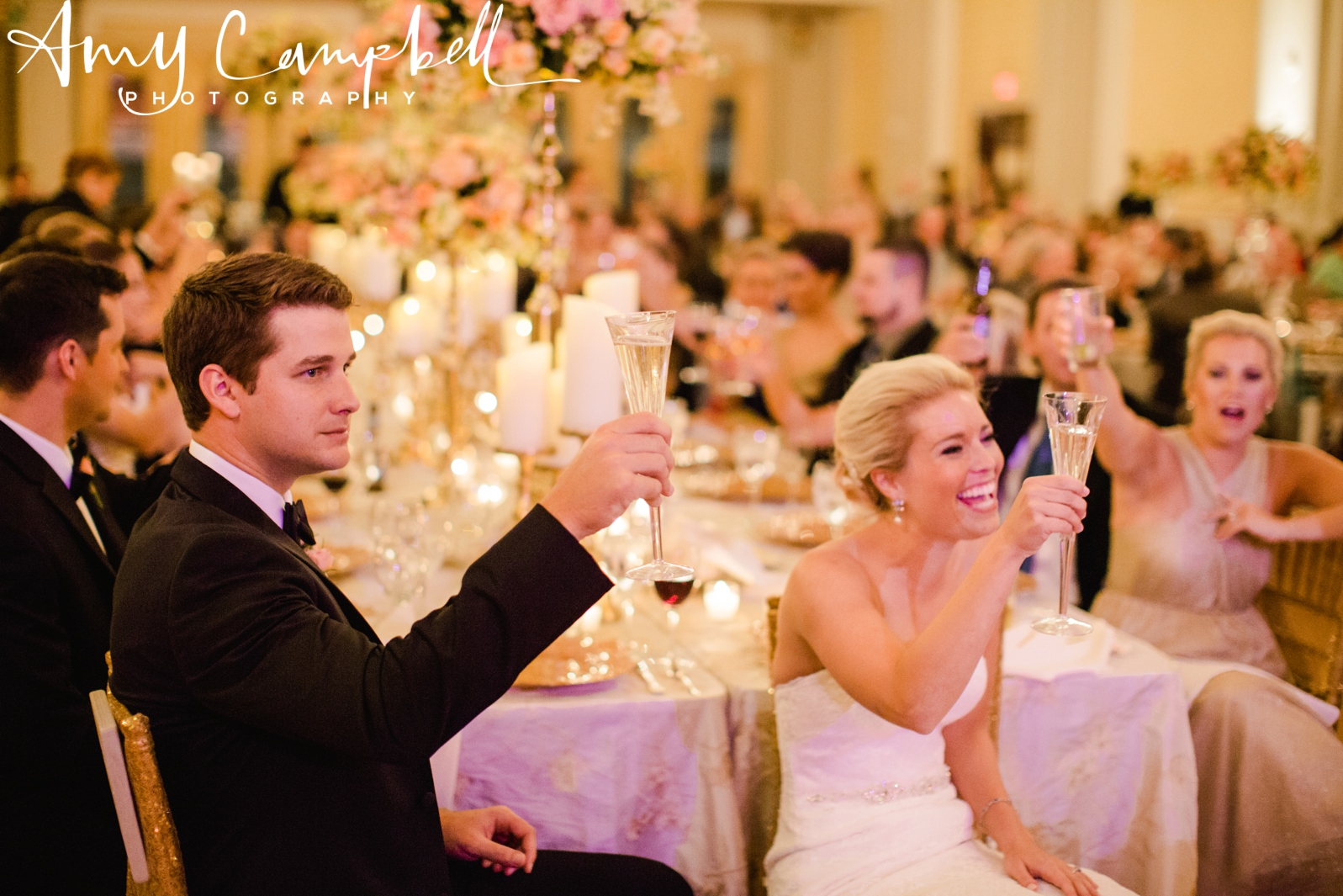 chelseamike_wedss_pics_amycampbellphotography_127.jpg