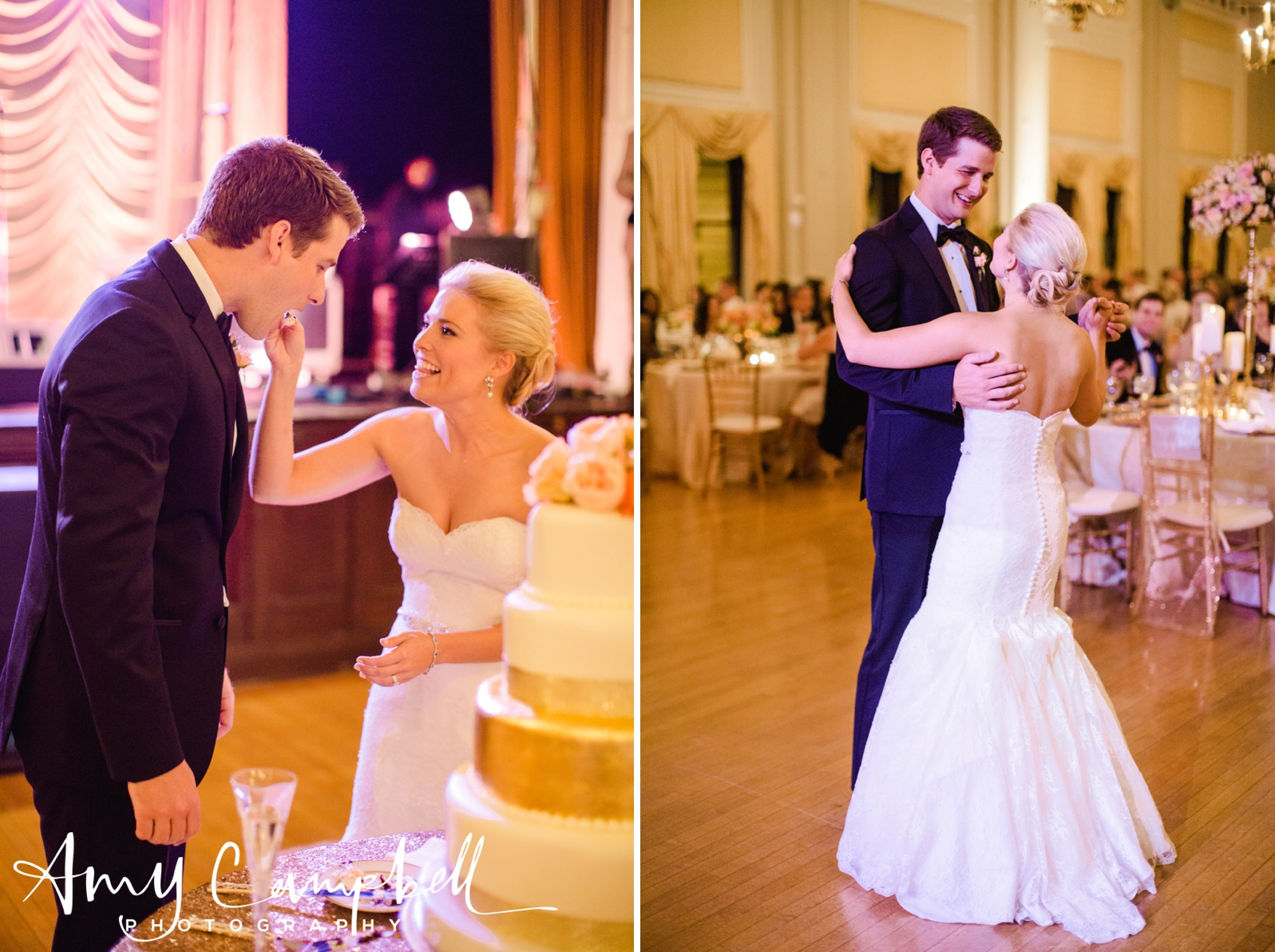 chelseamike_wedss_pics_amycampbellphotography_131.jpg