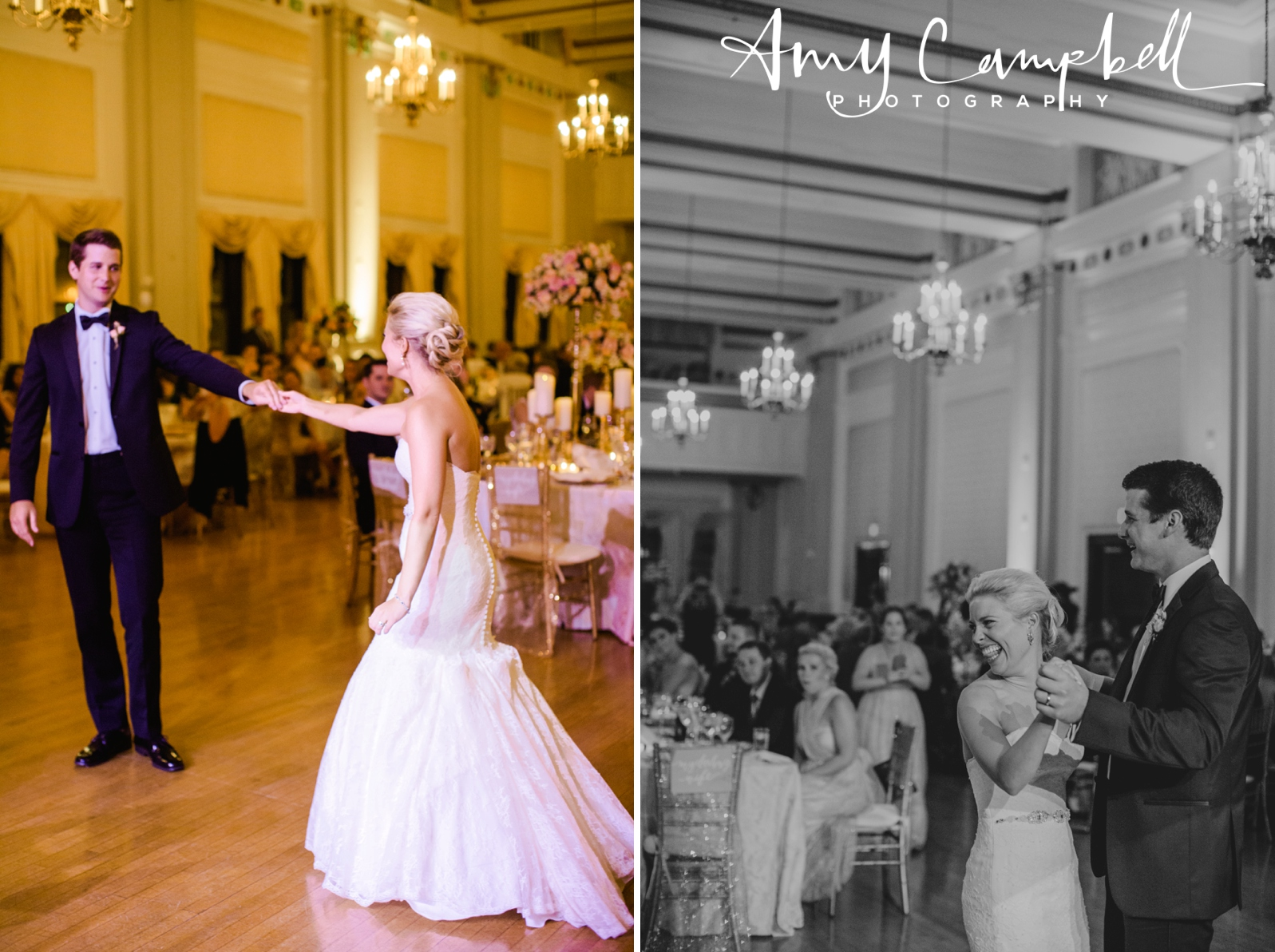 chelseamike_wedss_pics_amycampbellphotography_142.jpg
