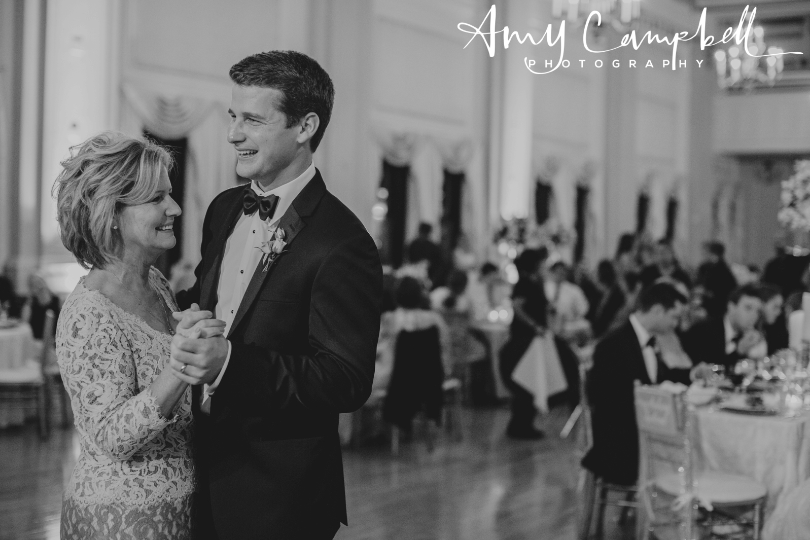 chelseamike_wedss_pics_amycampbellphotography_147.jpg