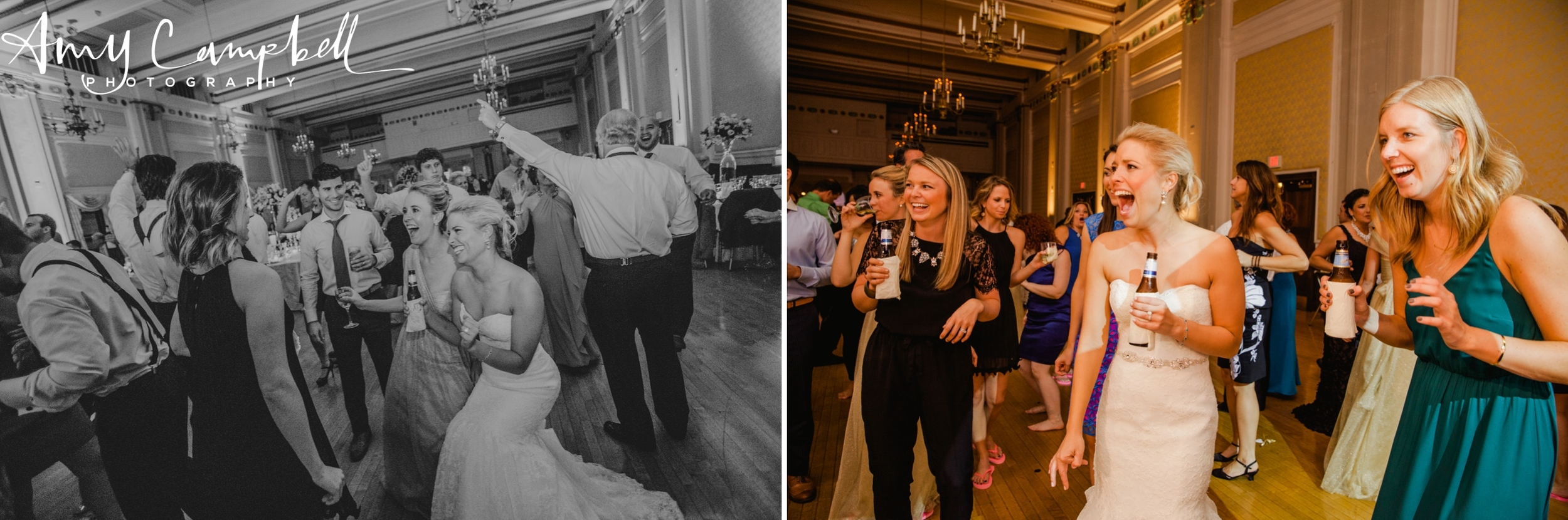 chelseamike_wedss_pics_amycampbellphotography_162.jpg