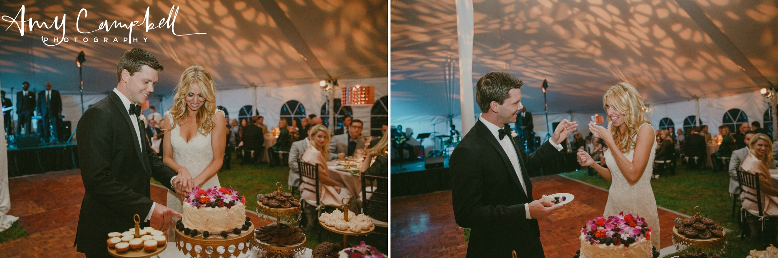 CoreyandTanner_wed_fb_amycampbellphotography_0052.jpg