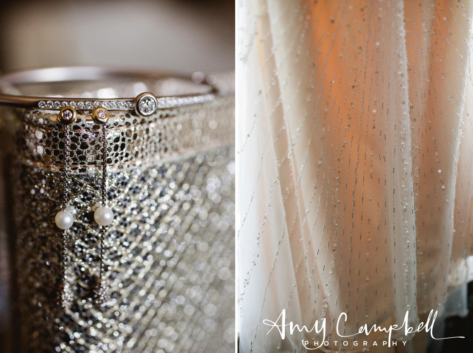 emmakyle_wedding_fb_amycampbellphotography_0001.jpg