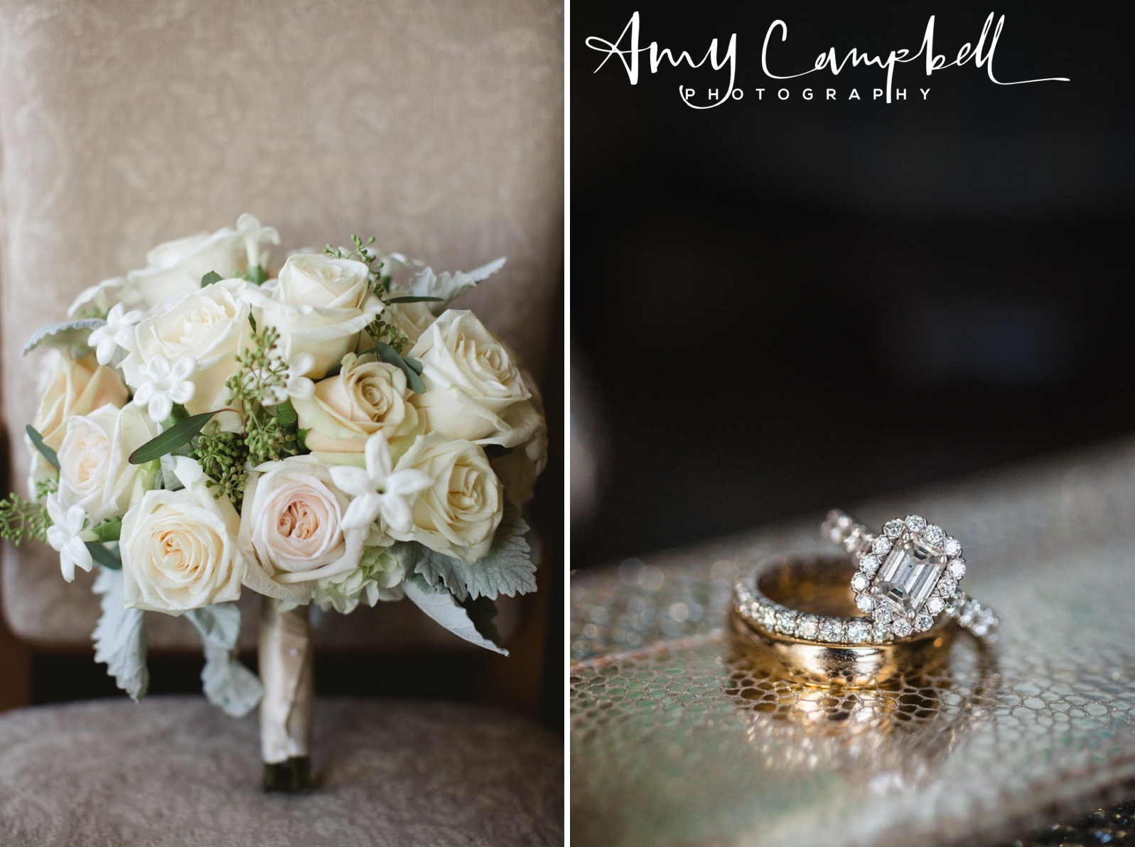 emmakyle_wedding_fb_amycampbellphotography_0003.jpg