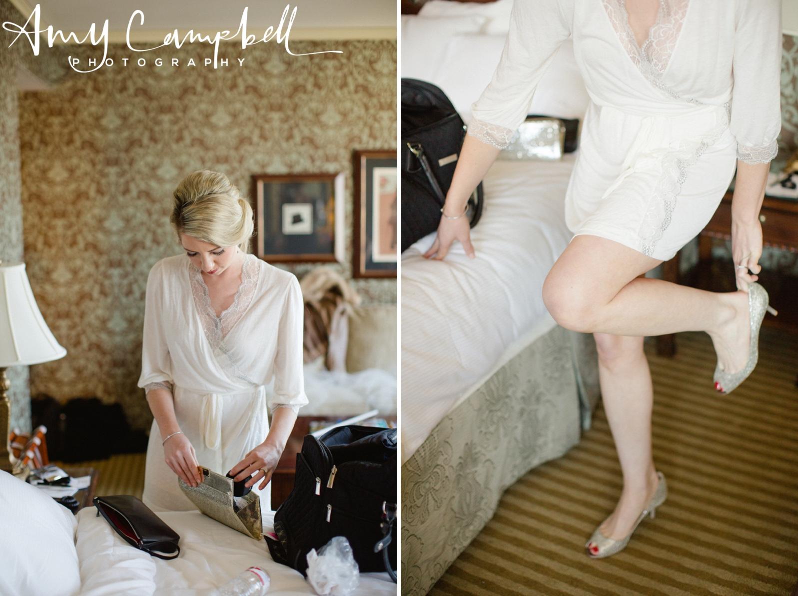 emmakyle_wedding_fb_amycampbellphotography_0006.jpg