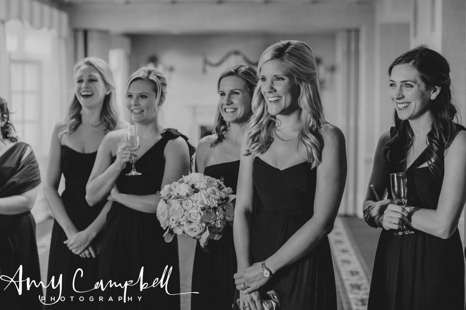 emmakyle_wedding_fb_amycampbellphotography_0009.jpg