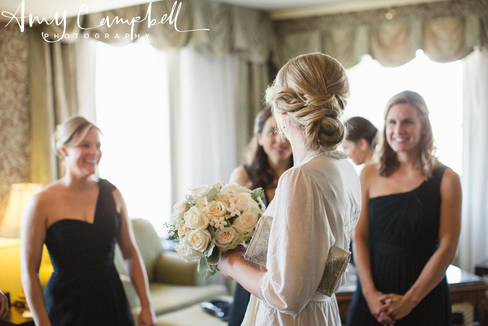 emmakyle_wedding_fb_amycampbellphotography_0008.jpg