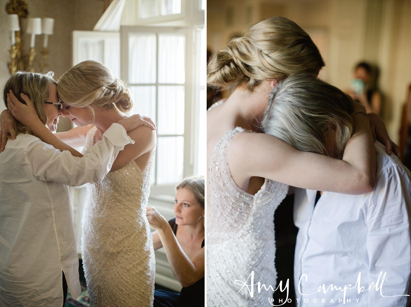 emmakyle_wedding_fb_amycampbellphotography_0012.jpg