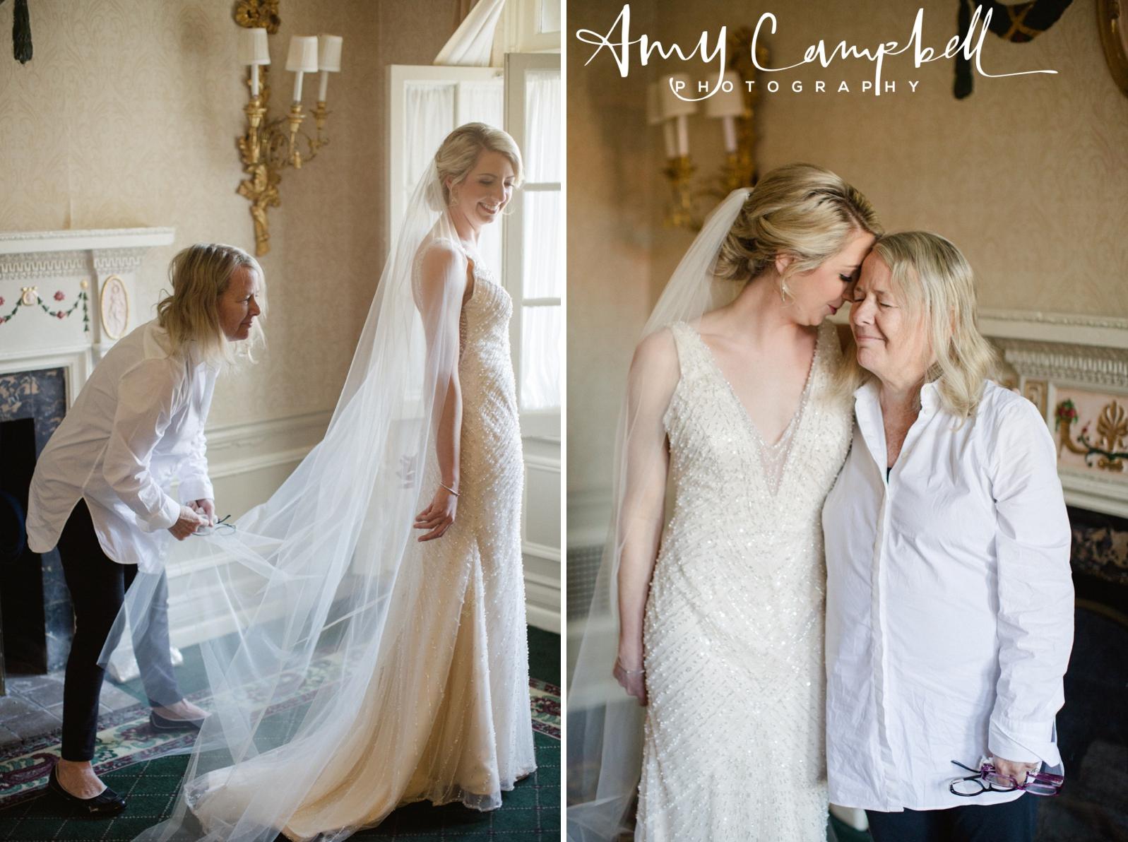emmakyle_wedding_fb_amycampbellphotography_0014.jpg