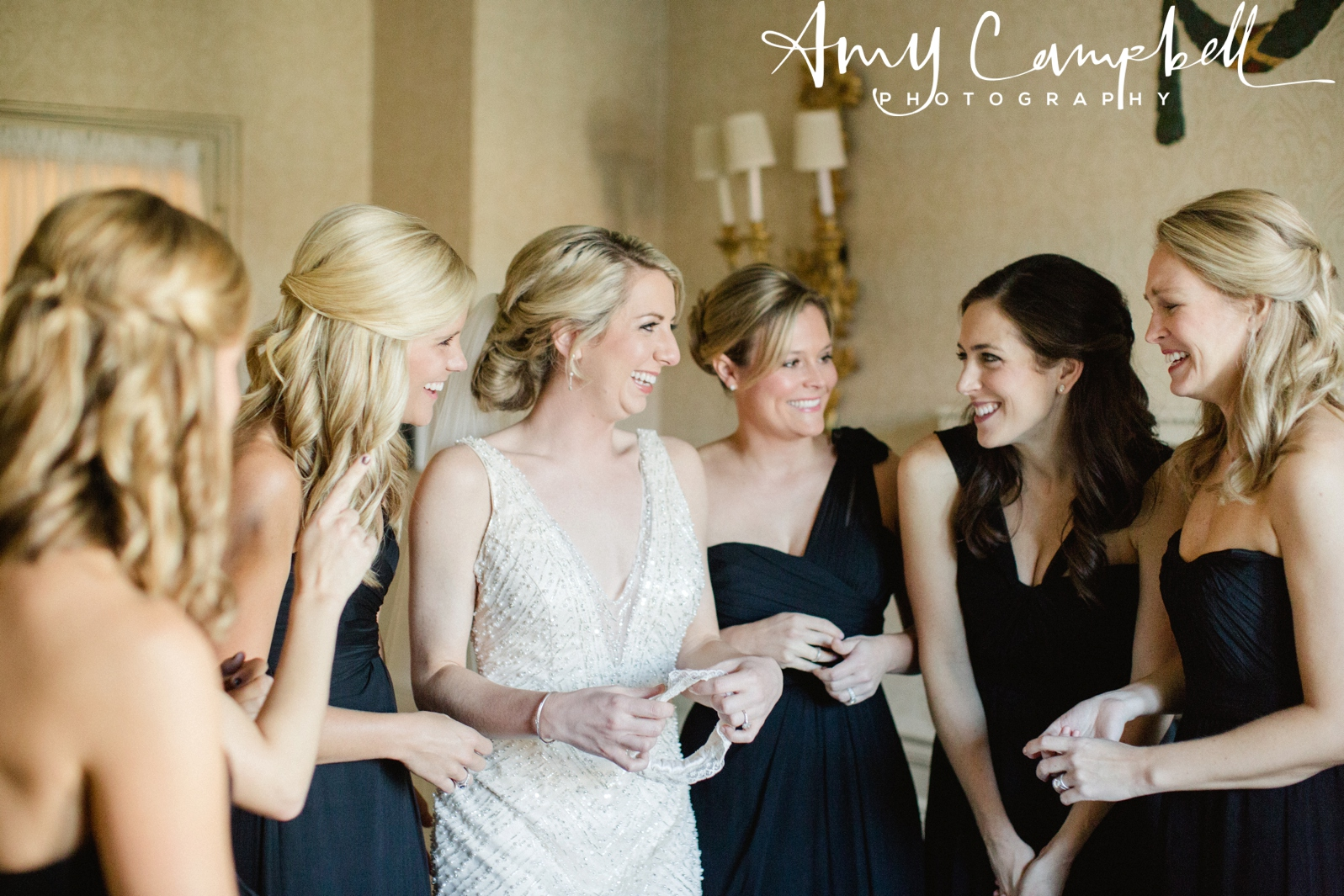 emmakyle_wedding_fb_amycampbellphotography_0016.jpg