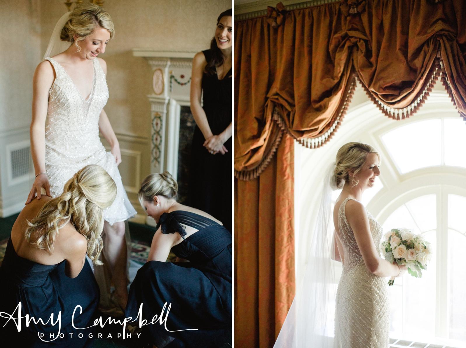 emmakyle_wedding_fb_amycampbellphotography_0017.jpg