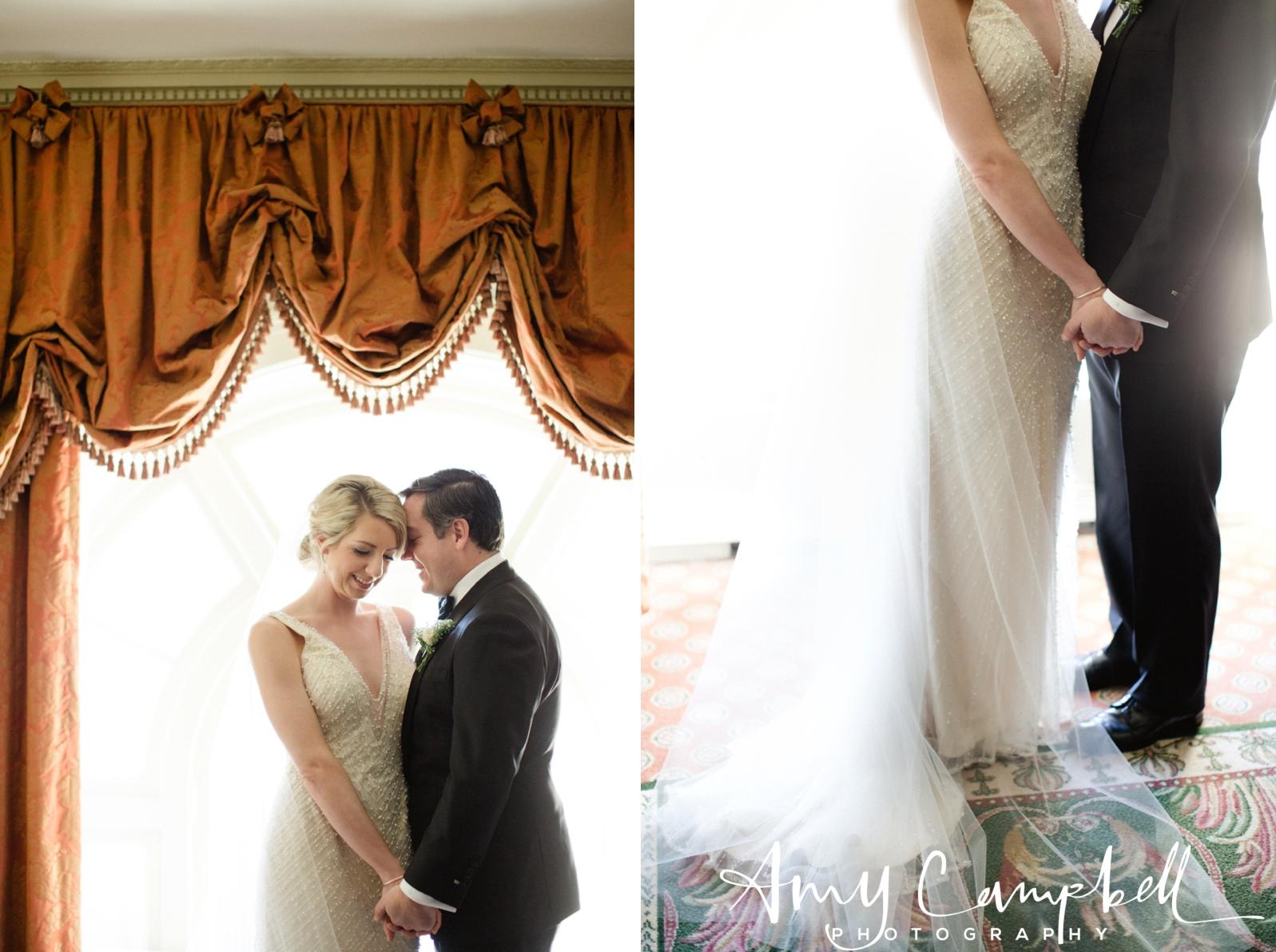emmakyle_wedding_fb_amycampbellphotography_0018.jpg