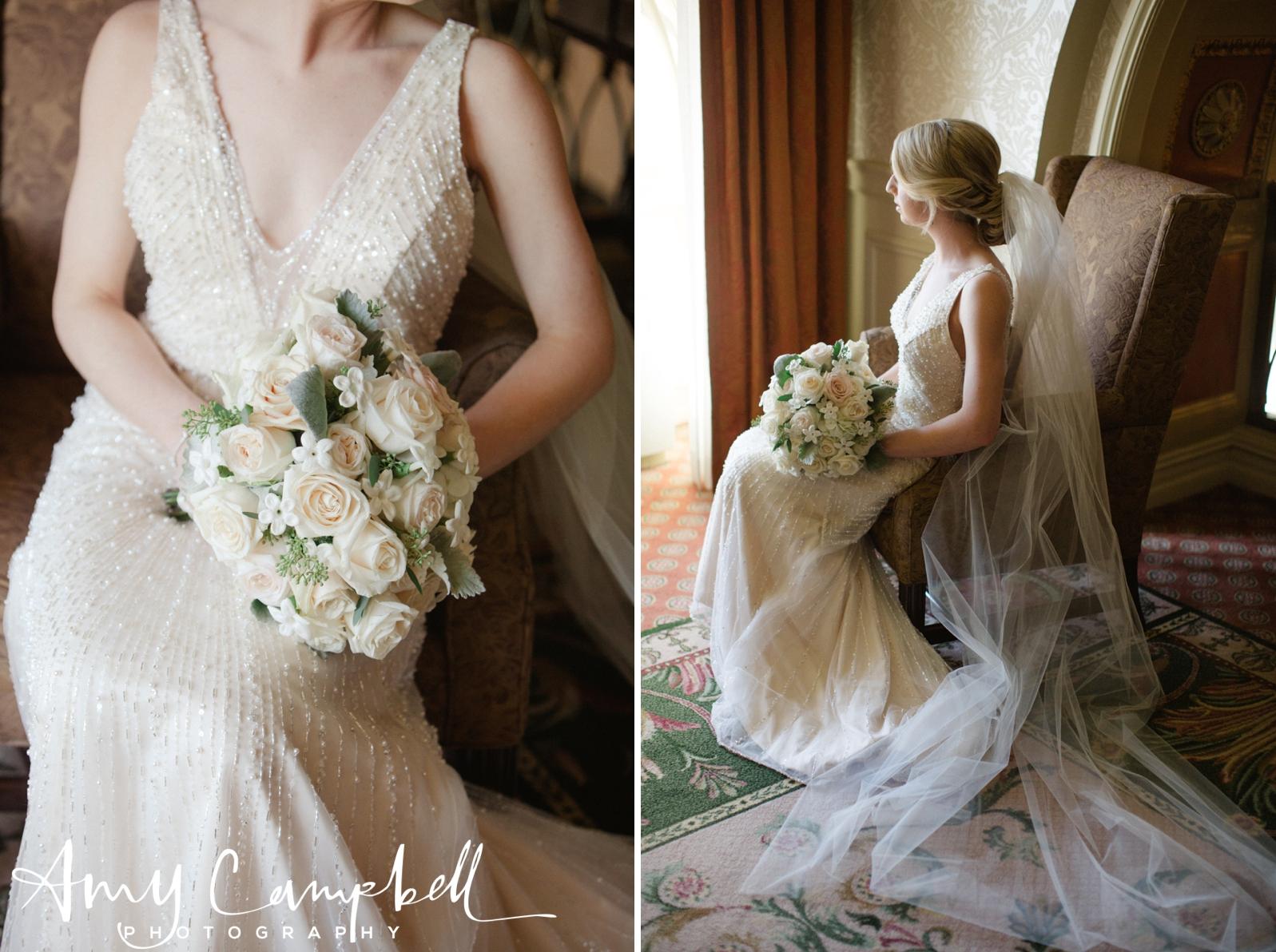 emmakyle_wedding_fb_amycampbellphotography_0019.jpg