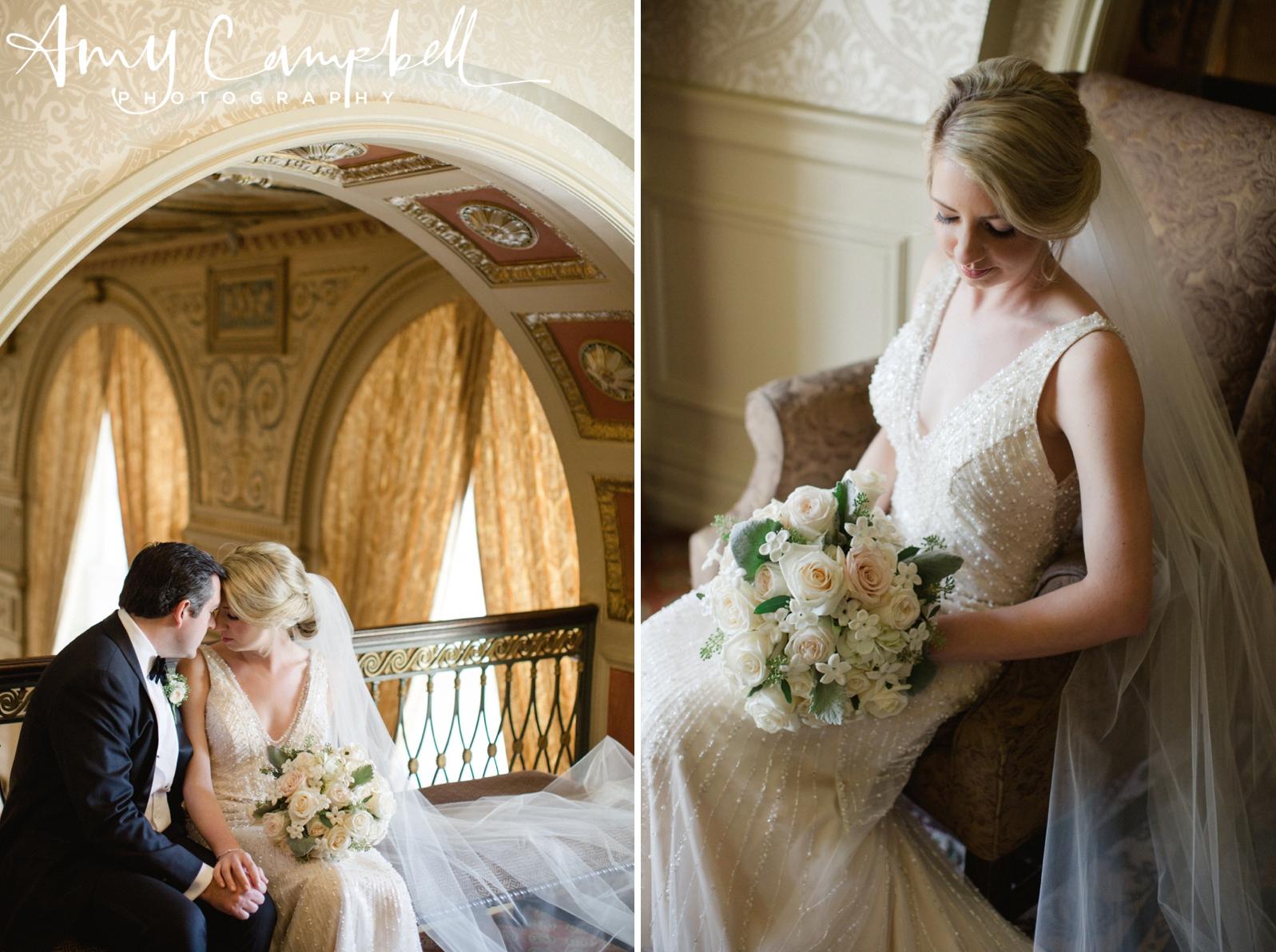emmakyle_wedding_fb_amycampbellphotography_0020.jpg