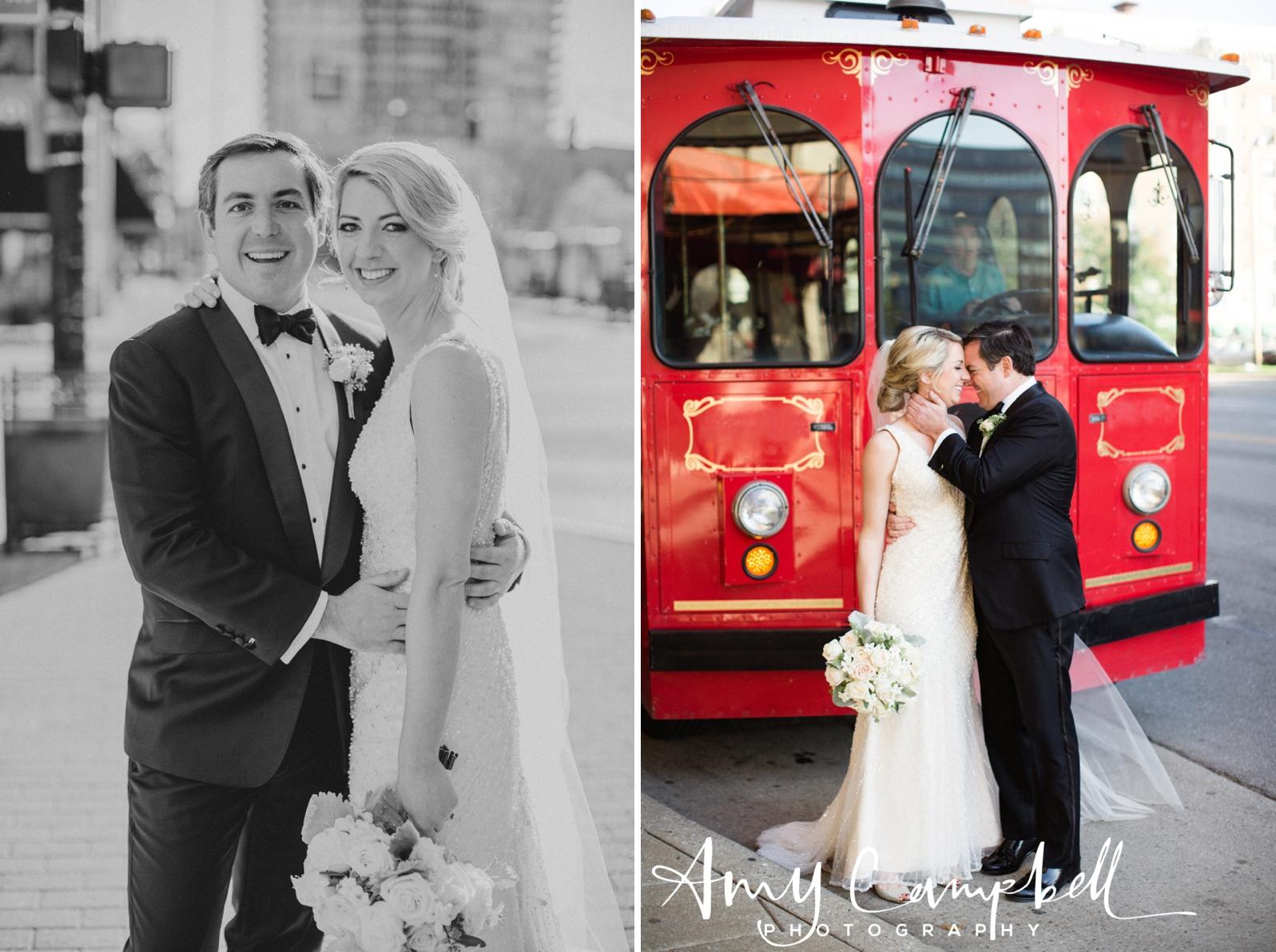 emmakyle_wedding_fb_amycampbellphotography_0021.jpg