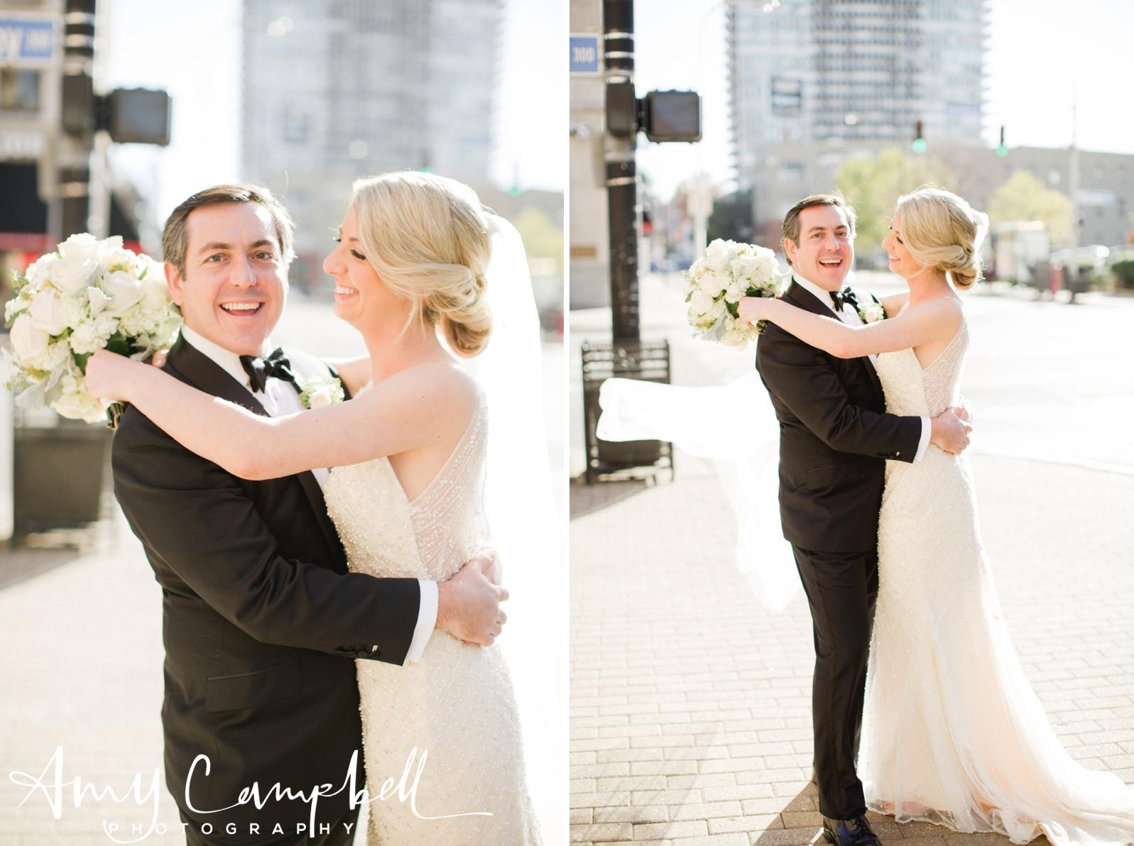emmakyle_wedding_fb_amycampbellphotography_0022.jpg