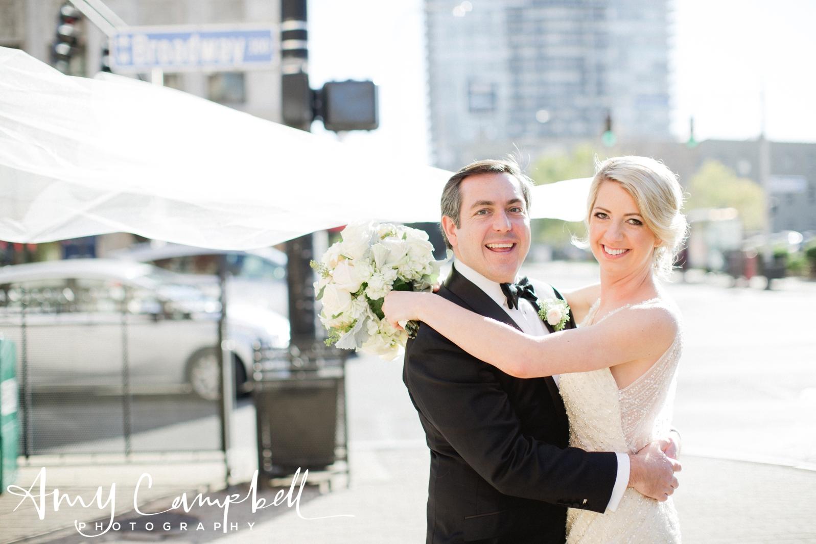 emmakyle_wedding_fb_amycampbellphotography_0023.jpg