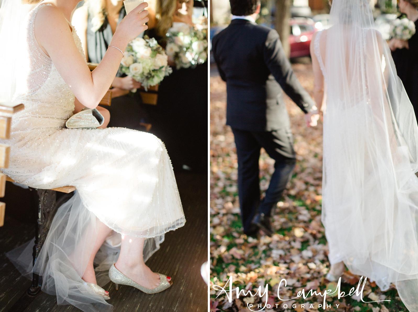 emmakyle_wedding_fb_amycampbellphotography_0024.jpg