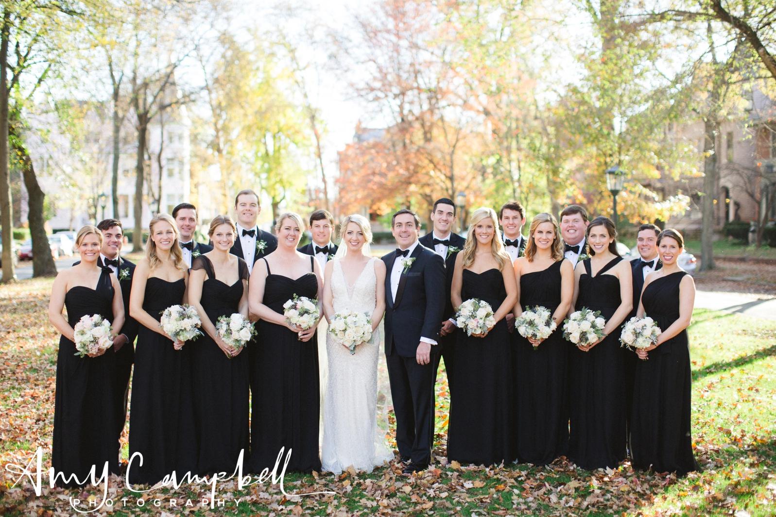 emmakyle_wedding_fb_amycampbellphotography_0025.jpg