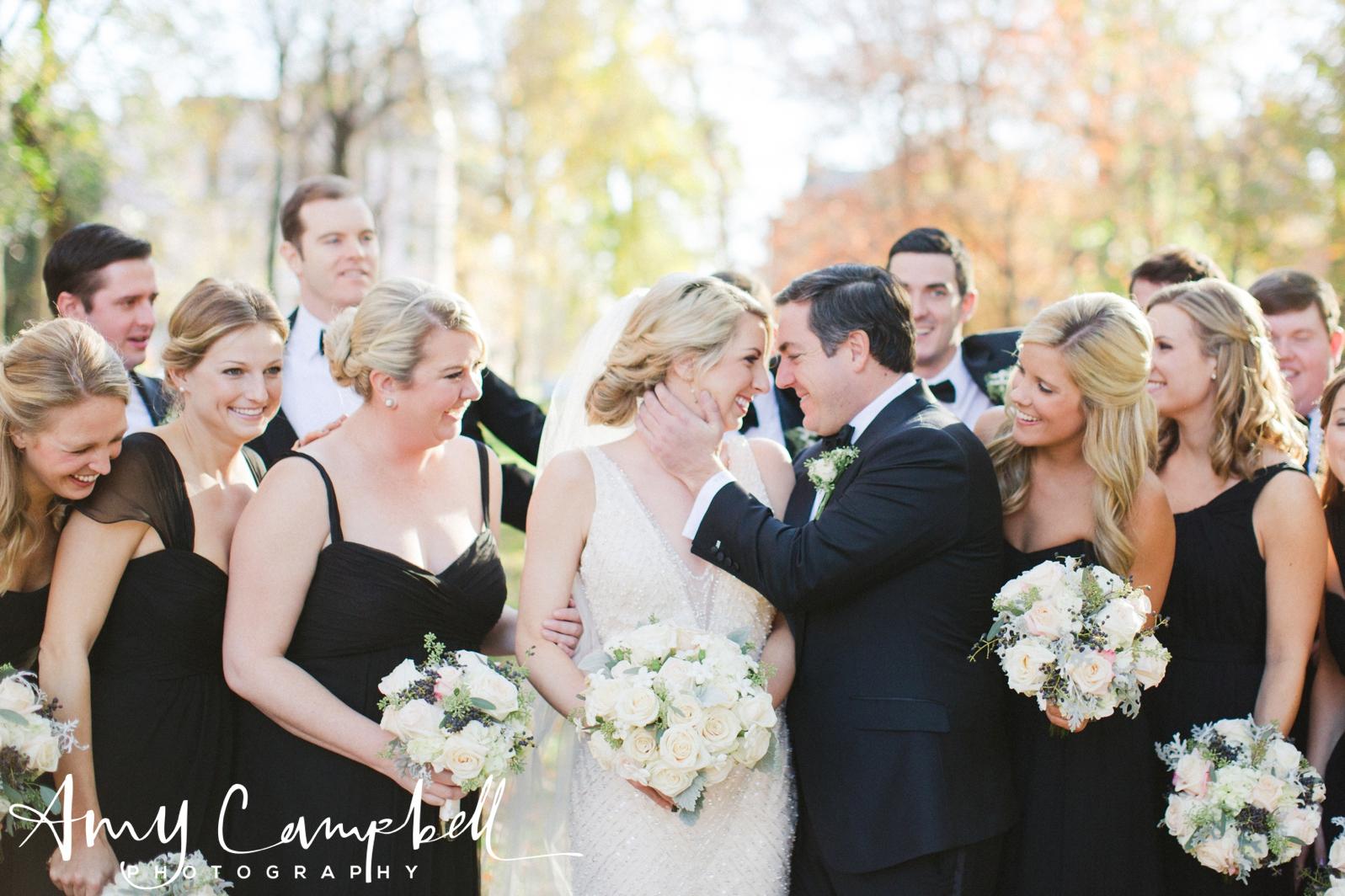 emmakyle_wedding_fb_amycampbellphotography_0026.jpg