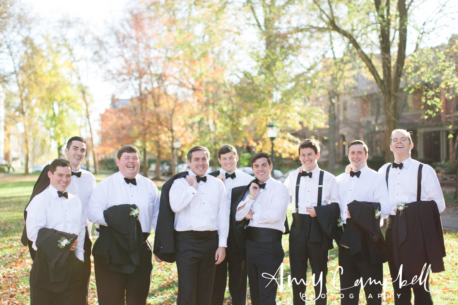 emmakyle_wedding_fb_amycampbellphotography_0029.jpg