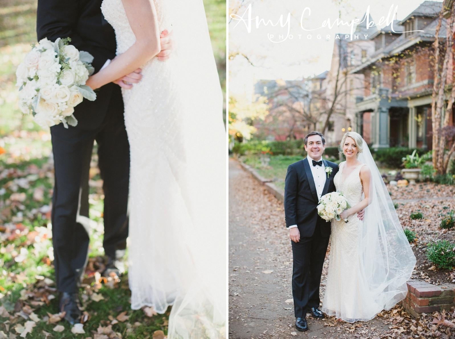 emmakyle_wedding_fb_amycampbellphotography_0031.jpg