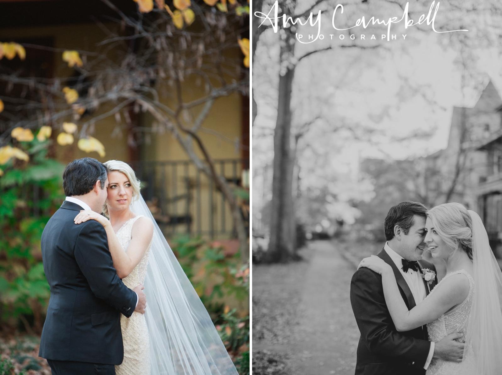 emmakyle_wedding_fb_amycampbellphotography_0032.jpg