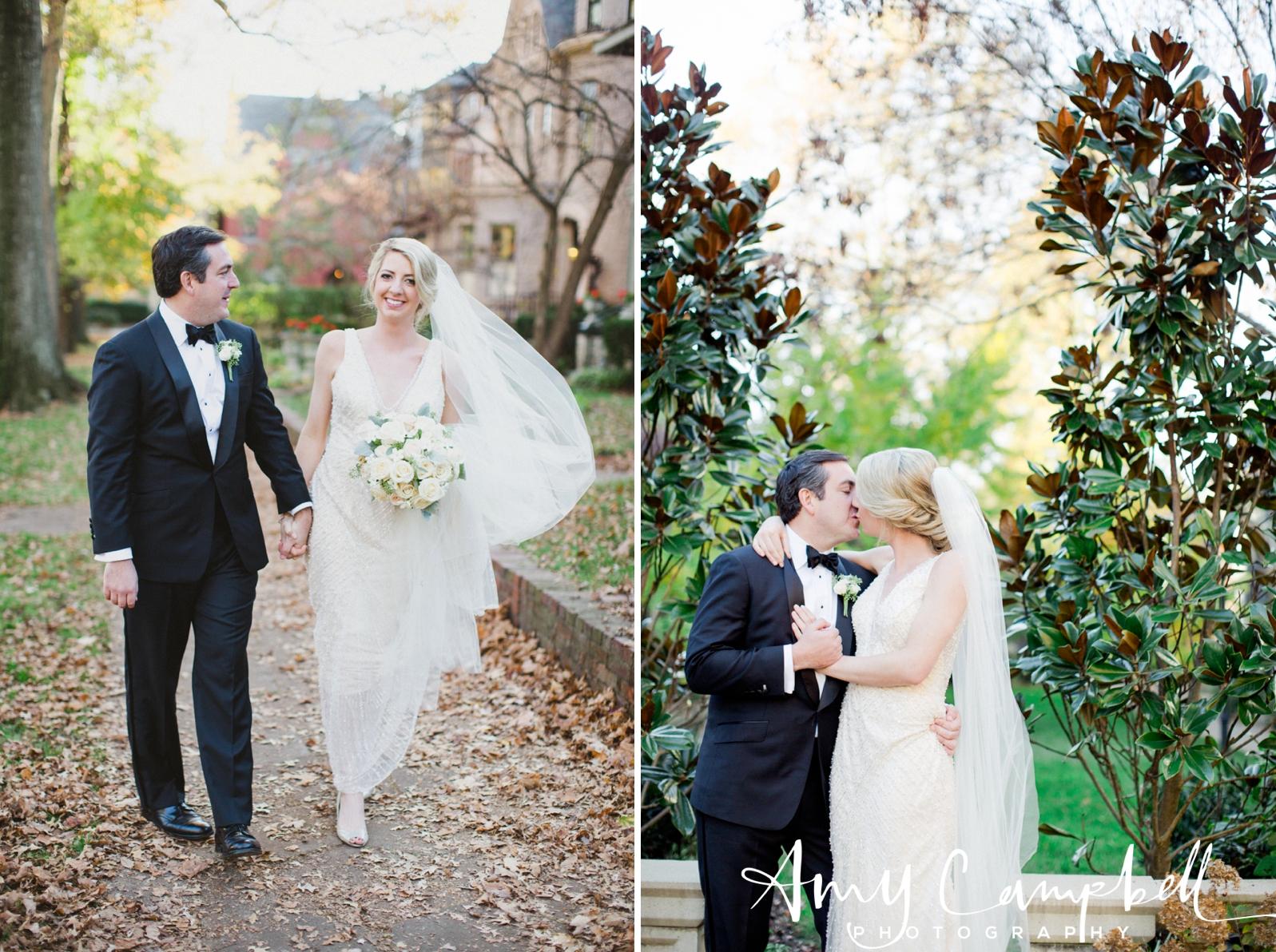 emmakyle_wedding_fb_amycampbellphotography_0033.jpg