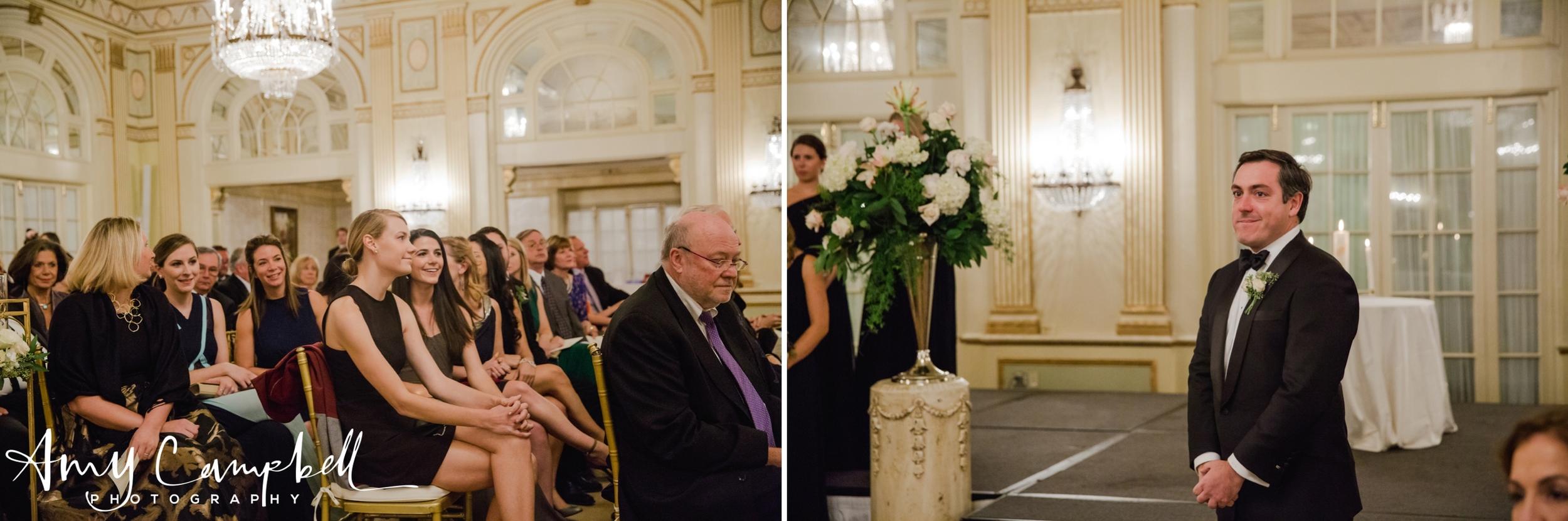emmakyle_wedding_fb_amycampbellphotography_0037.jpg
