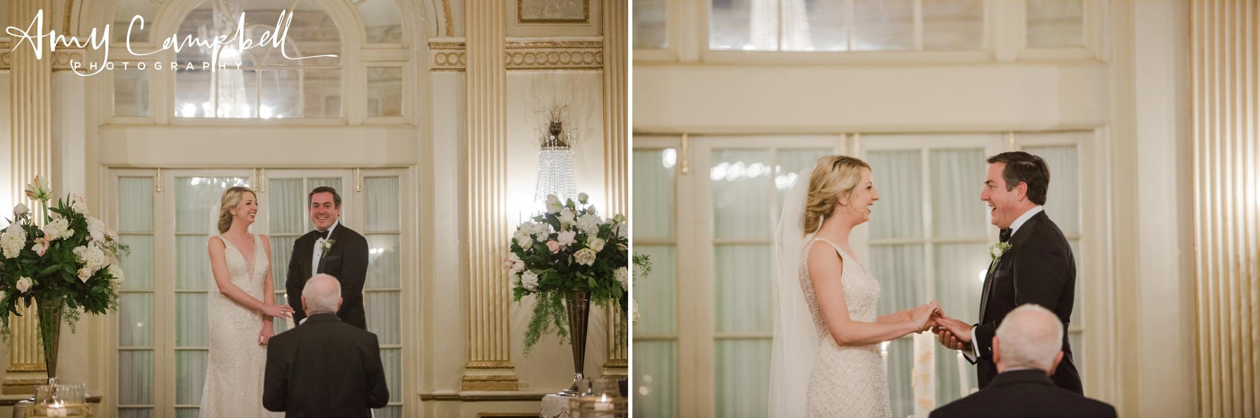 emmakyle_wedding_fb_amycampbellphotography_0038.jpg