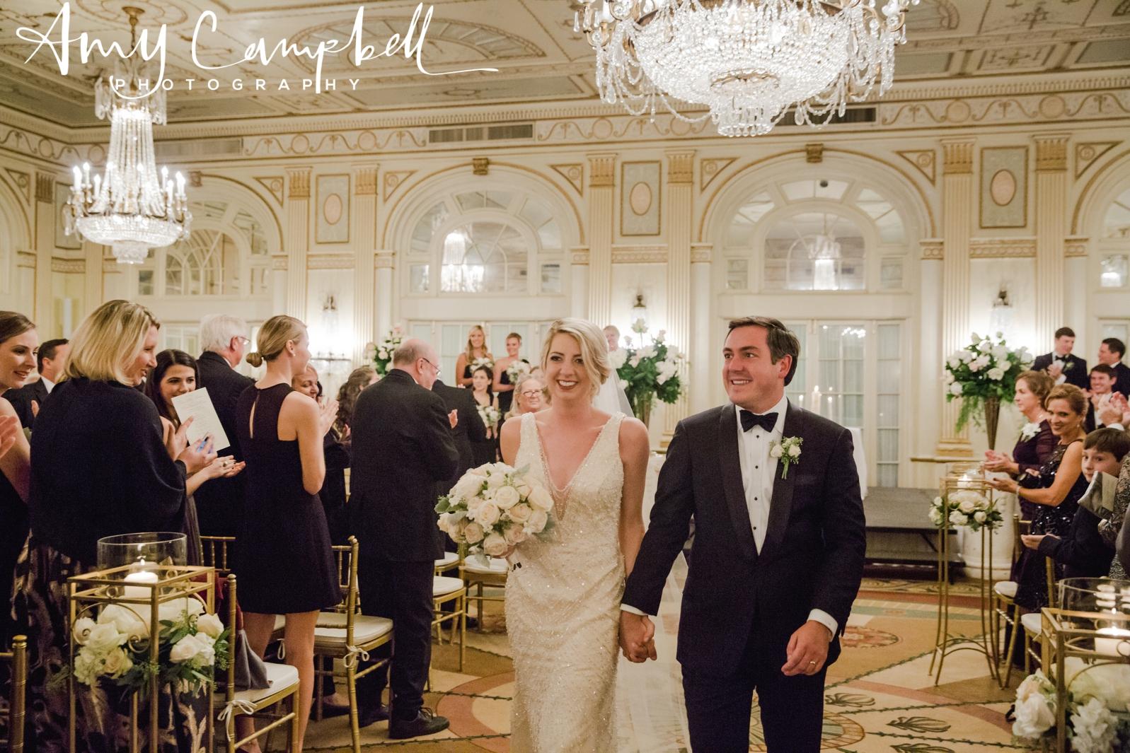 emmakyle_wedding_fb_amycampbellphotography_0040.jpg
