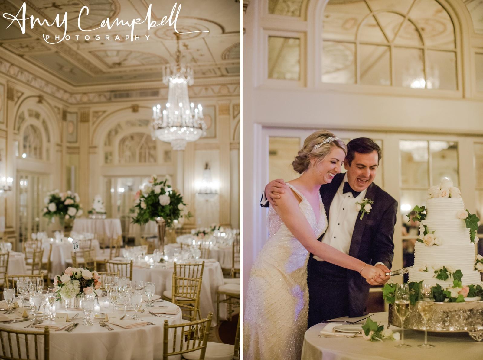 emmakyle_wedding_fb_amycampbellphotography_0042.jpg