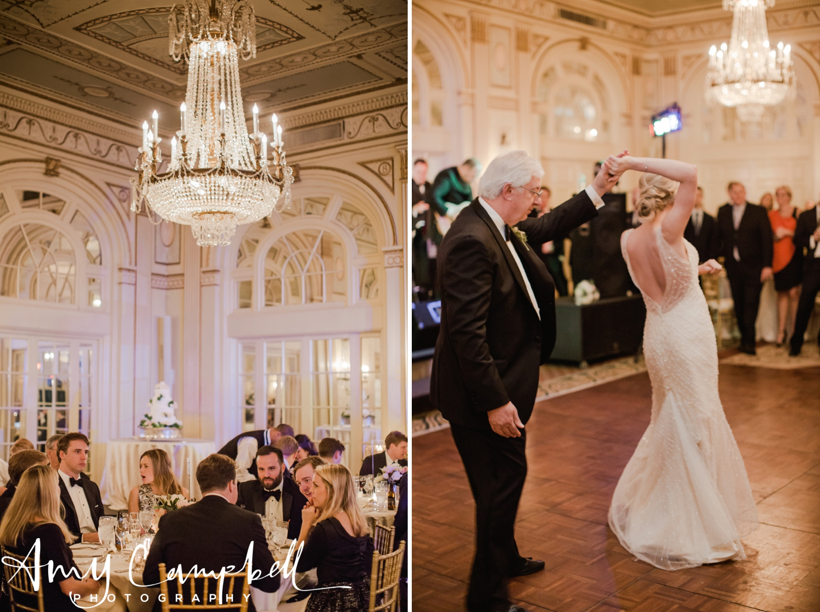 emmakyle_wedding_fb_amycampbellphotography_0043.jpg