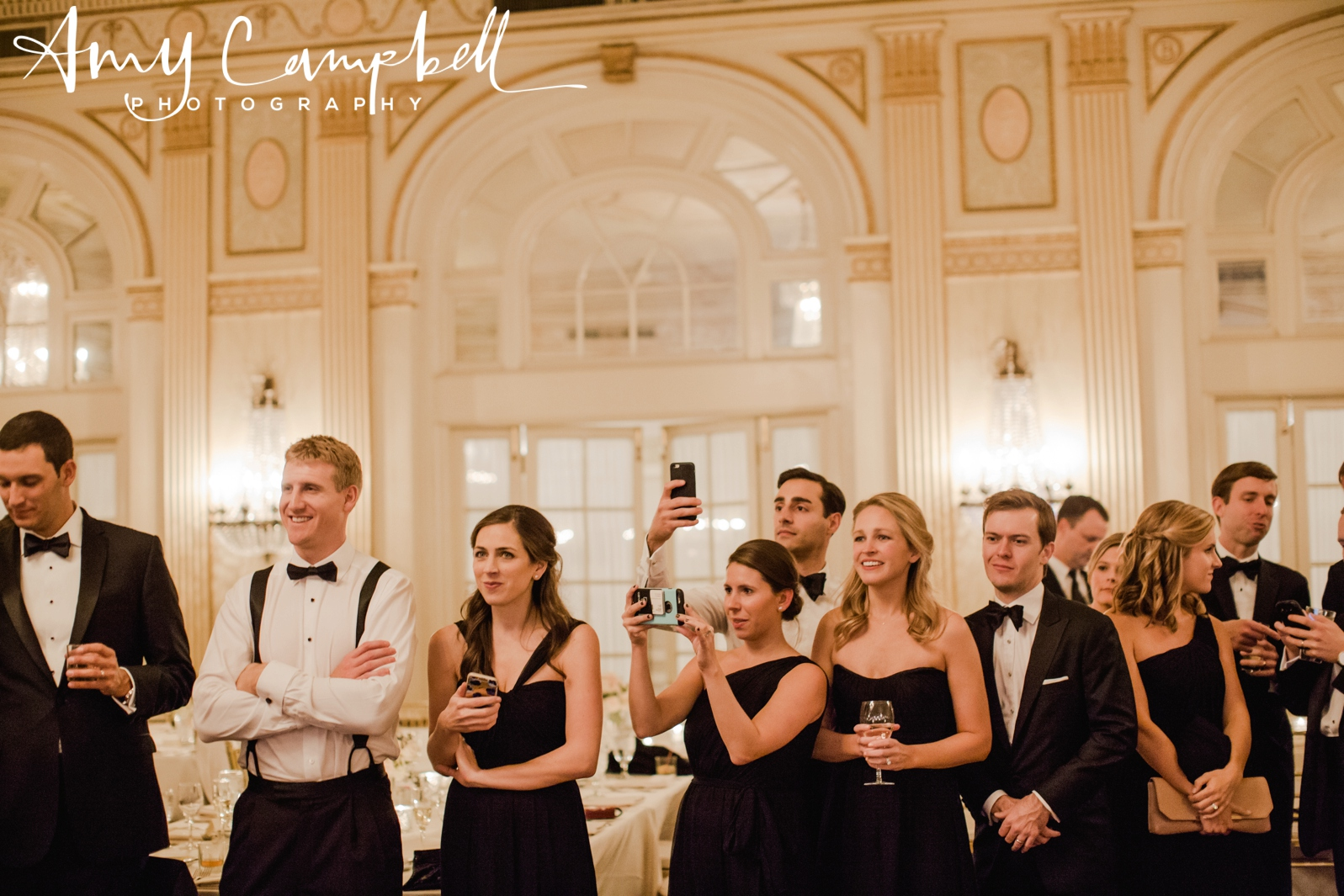emmakyle_wedding_fb_amycampbellphotography_0044.jpg