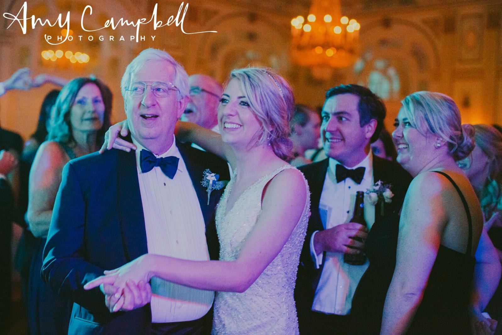 emmakyle_wedding_fb_amycampbellphotography_0047.jpg
