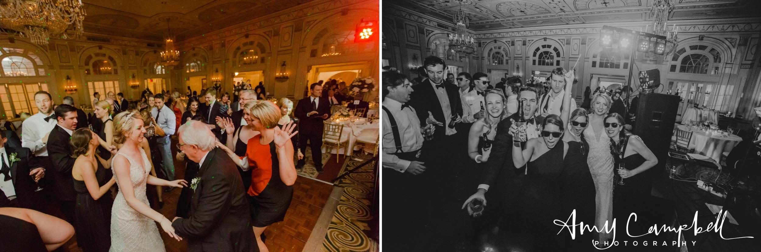 emmakyle_wedding_fb_amycampbellphotography_0050.jpg