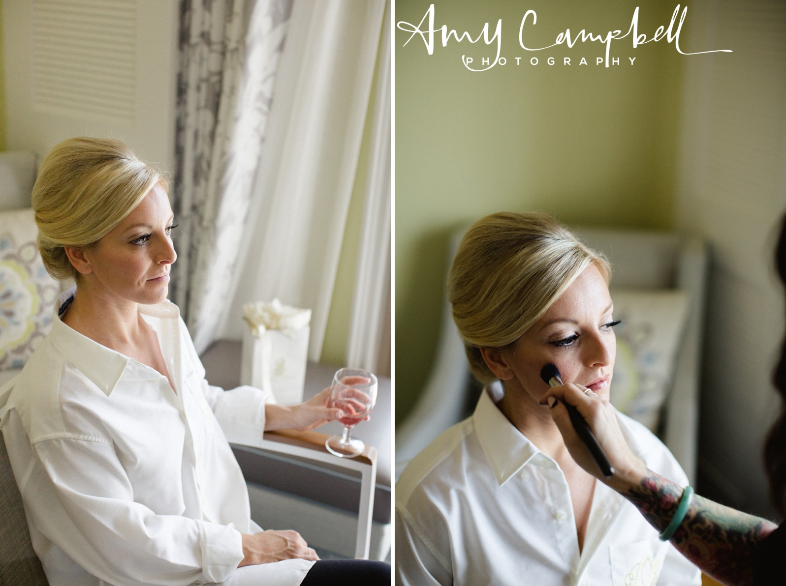 EricaandDexter_Wed_FB_AmyCampbellPhotography_0007.jpg