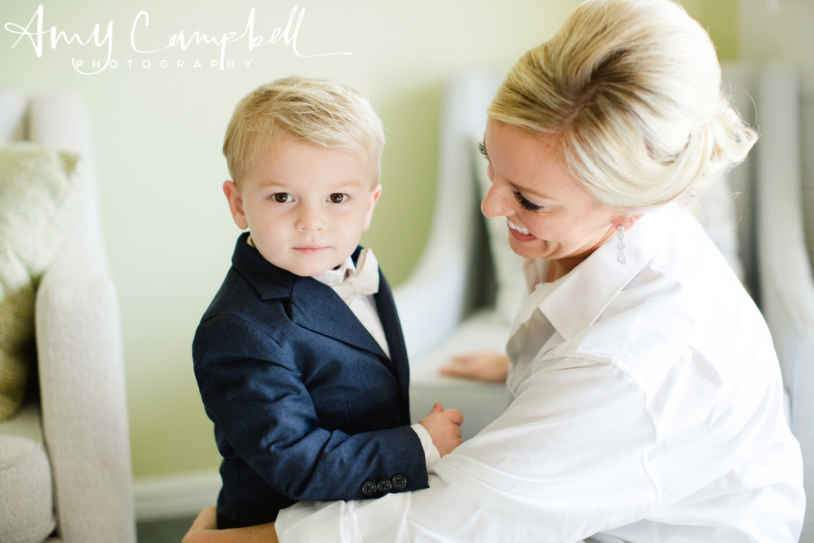 EricaandDexter_Wed_FB_AmyCampbellPhotography_0014.jpg