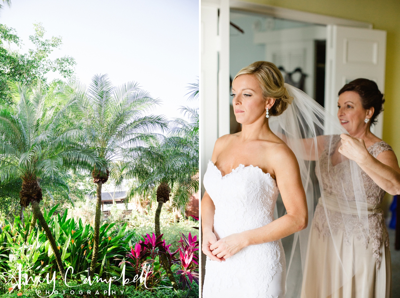 EricaandDexter_Wed_FB_AmyCampbellPhotography_0016.jpg
