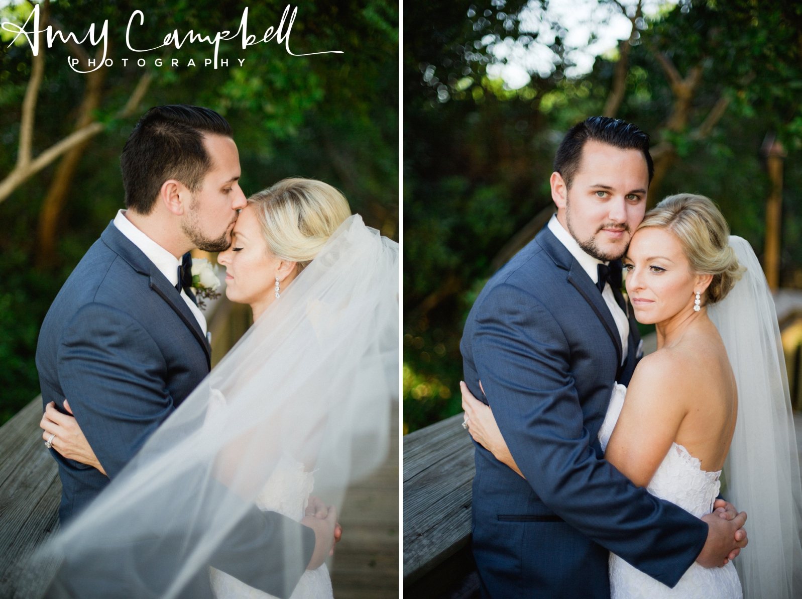 EricaandDexter_Wed_FB_AmyCampbellPhotography_0030.jpg