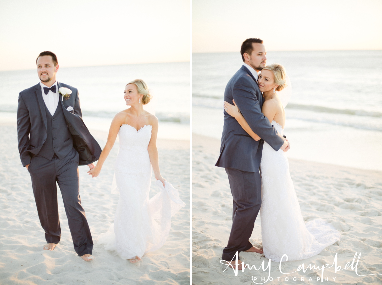 EricaandDexter_Wed_FB_AmyCampbellPhotography_0033.jpg