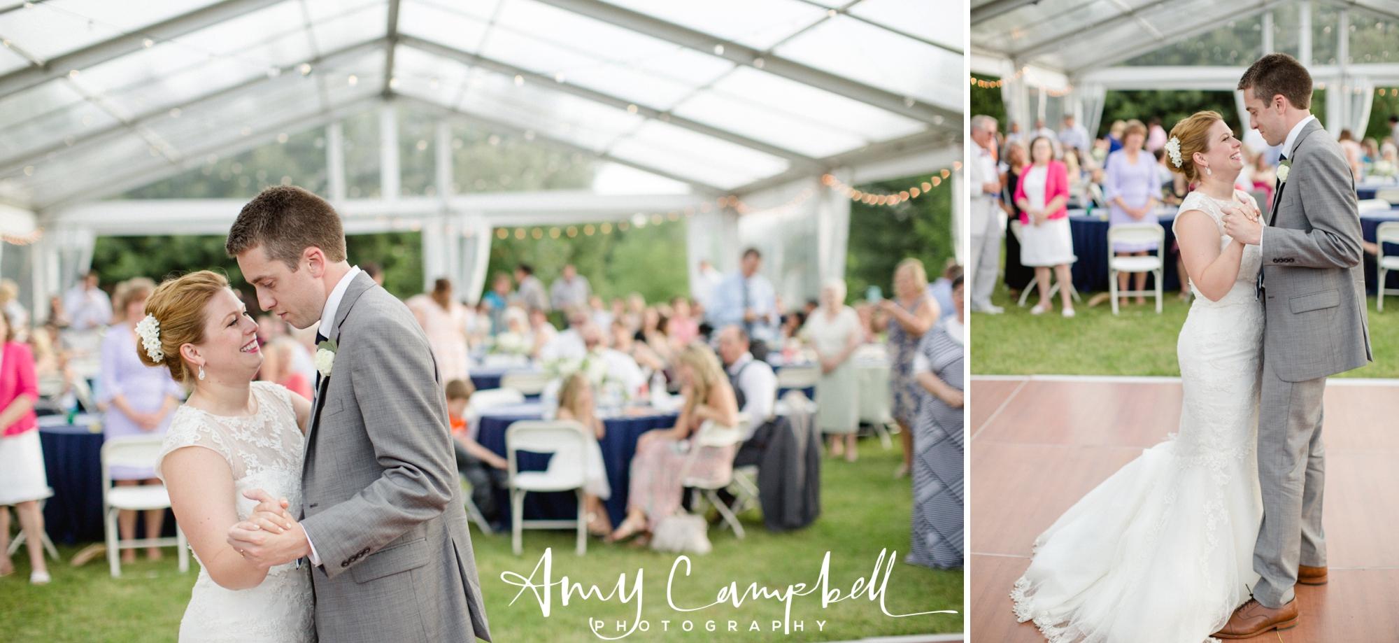 0025_RachelandCurt_FB_AmyCampbellPhotography.jpg