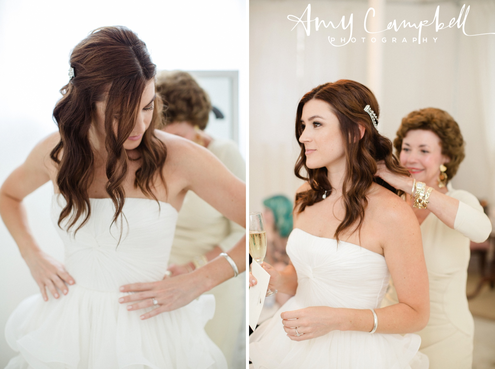 0031_laurendon_wedss_AmyCampbellPhotography_.jpg
