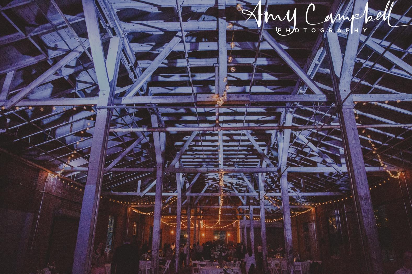 0166_laurendon_wedss_AmyCampbellPhotography_.jpg