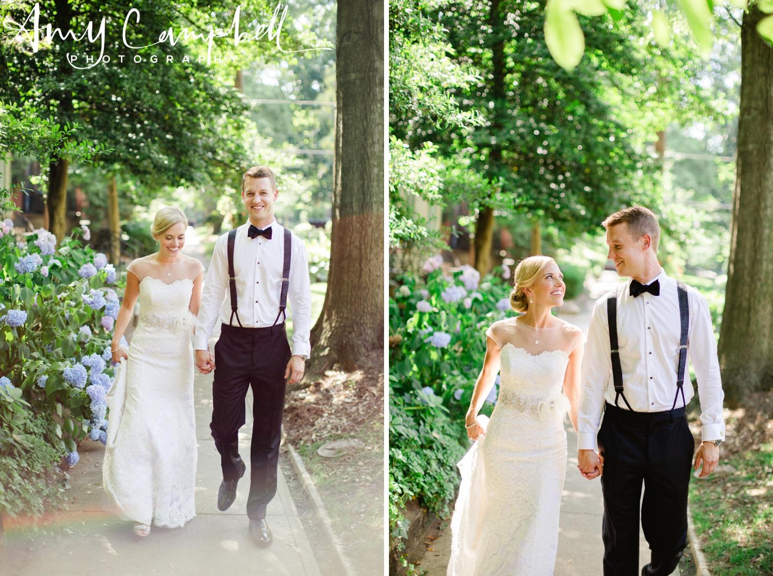 0033_LeeMarieRyan_FB_AmyCampbellPhotography.jpg