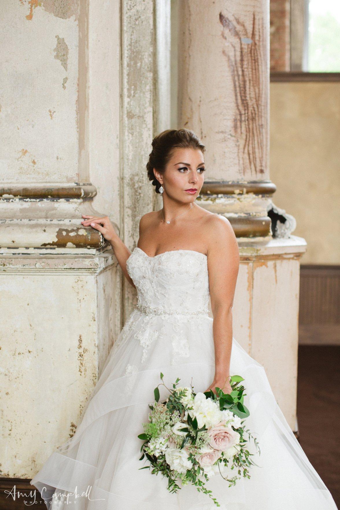 tara bride acp.jpg