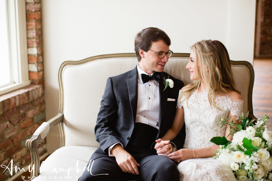 1092_LaurenGentry_WED_AmyCampbellPhotography.jpg