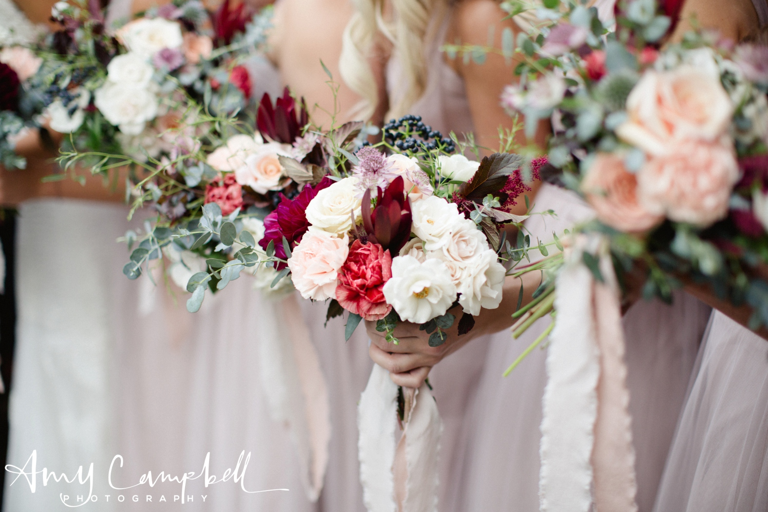 Amy Campbell Photography - Apiary Fine Catering - Lexington KY - Shelly Fortune Events - Elizabeth Earnest Florals